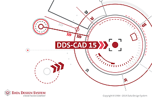 DDS-CAD_15